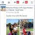 Tải Facebook Lite Cho Samsung Galaxy Y