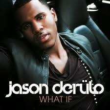 Jason Derulo What If Lyrics