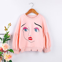 https://www.aliexpress.com/store/product/2018-spring-and-autumn-models-new-children-s-clothing-round-neck-collar-pullover-bubble-children-s/1906141_32849054107.html?spm=2114.12010612.0.0.b8d24c98w6eltV