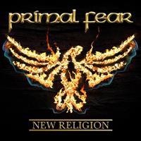 [2007] - New Religion