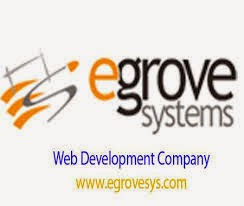 Egrove Systems images