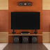 A Guide To Home Theater Set up