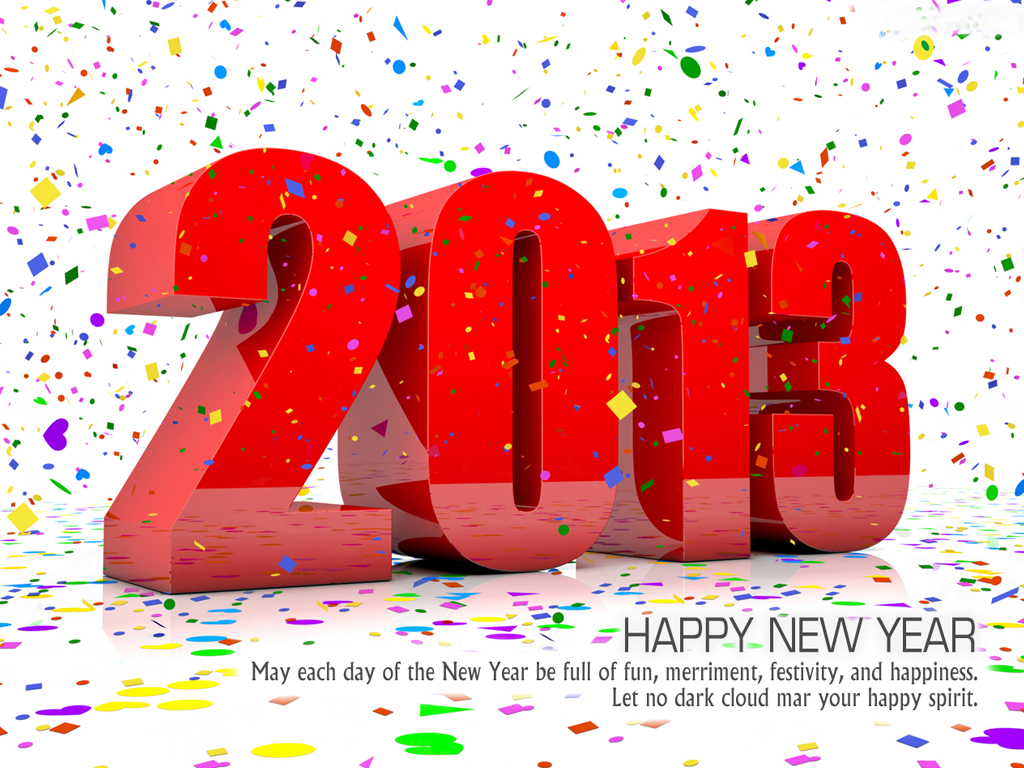 newyearwallpapers2013happynewyeargreetingscards201310jpg. 1024 x 768.Free Happy New Year Greeting Message