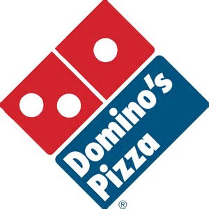 Dominos 25% off instantly working coupon