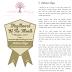 Blog Award November