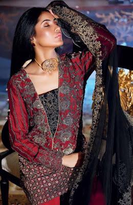 trendy-rabea-luxury-pret-dresses-2017-by-shariq-textiles-4