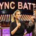 """Lip Sync Battle"" regressa à SIC Caras para a 2ª temporada"