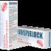 Transpiblock pastile - impotriva transpirației