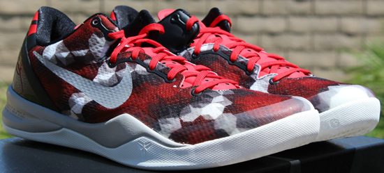 pretty nice f9056 3087c ajordanxi Your  1 Source For Sneaker Release Dates  Nike Kobe 8 ...