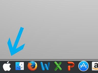 macbuntu logo