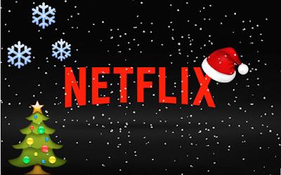 Winter Netflix