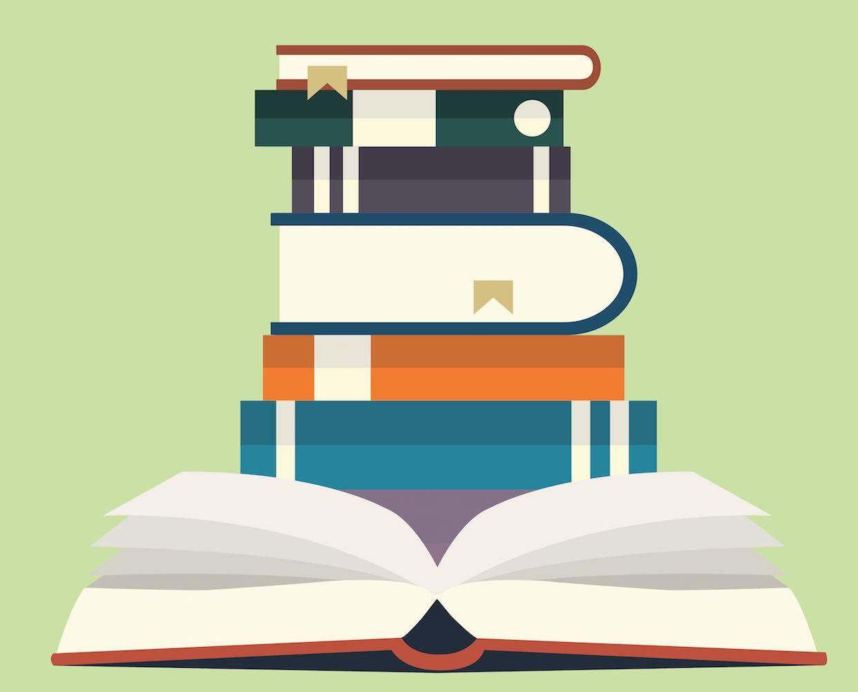Las 7 mejores webs para descargar libros de marketing gratuitos ...