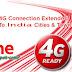 Vodafone 4G Unlimited Free Internet UDP VPN Trick 2017