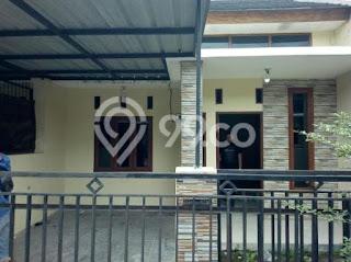 Sewa Rumah di Rancamanyar, Kabupaten Bandung