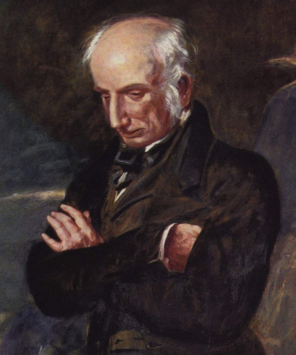 education of nature wordsworth And an orchard for a dome check out our other writing the education of nature by william wordsworth essay, like our resources on aristotle poetics essay, antitrust.