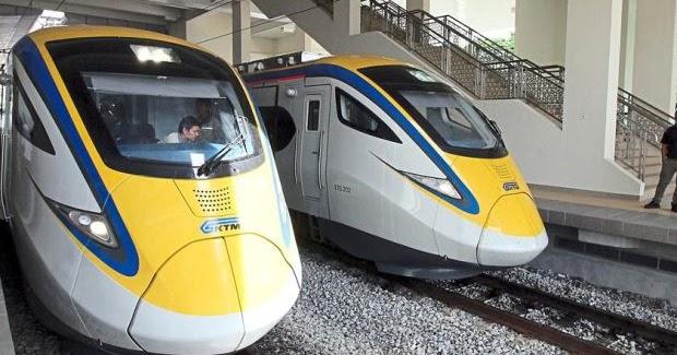 Pembelian ticket kereta api tanah melayu online dating