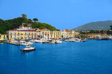 info-ischia-porto.jpg