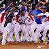 #WBC2017: República Dominicana defenderá su corona del Clásico