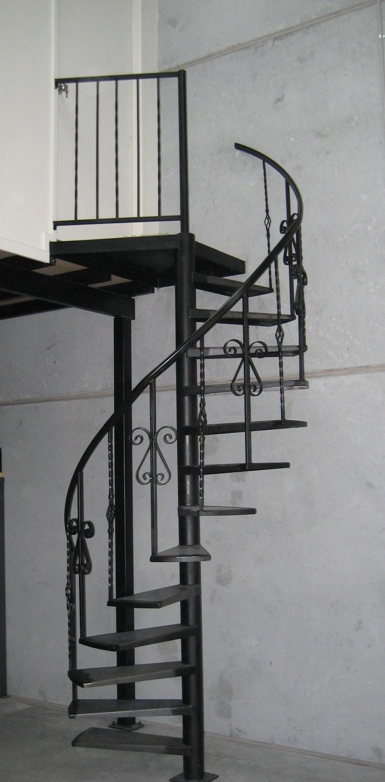 kanopi baja design bengkel las suka hati | menerima pesanan pagar rumah ...