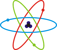 el átomo y la energía nuclear