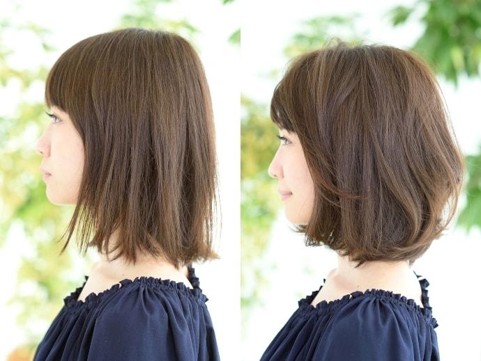 bí quyết tạo kiểu tóc đẹp,cách tạo kiểu tóc đẹp tại nhà,cách tạo kiểu tóc nữ đẹp, cách tạo kiểu tóc ngắn đẹp, cách tạo kiểu tóc đẹp tự nhiên, cách tạo kiểu tóc đẹp nhất, cách tạo kiểu tóc đẹp cho nam tại nhà,