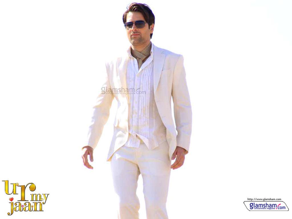 Usman Name Wallpaper 3d U R My Jaan Movie Wallpapers 2011 Wallpaper Fetch