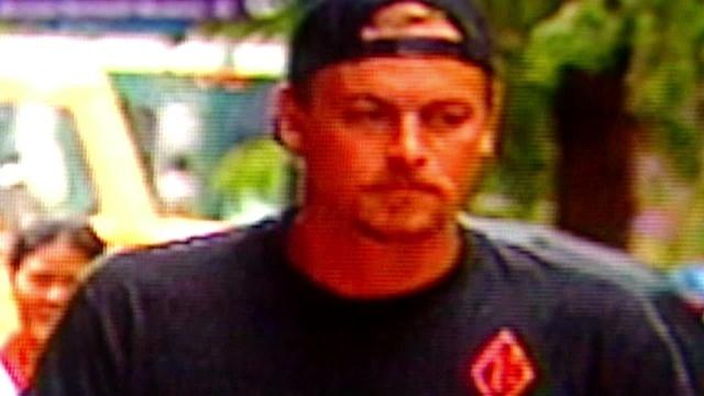 Paul Davis On Crime: FOX 29 Investigates The Unsolved Murder of