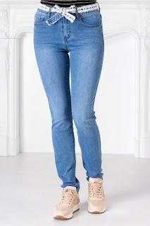 pantaloni-si-blugi-de-dama-colectia-noua-14