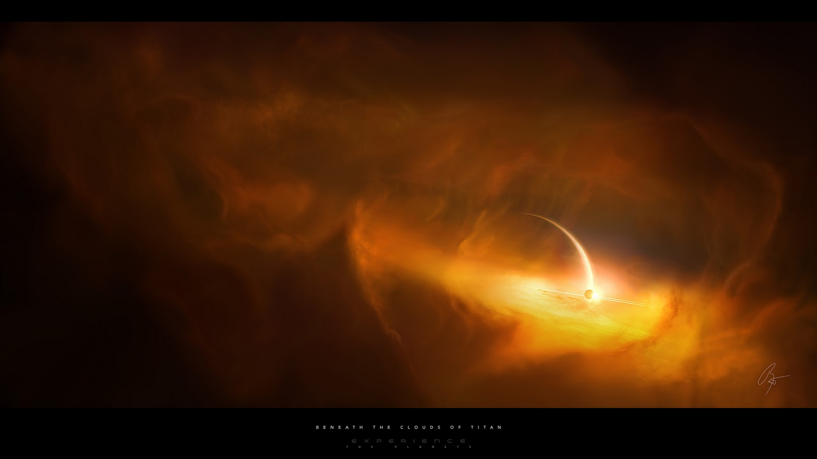 Steely-Art: Someing Epic: Planet