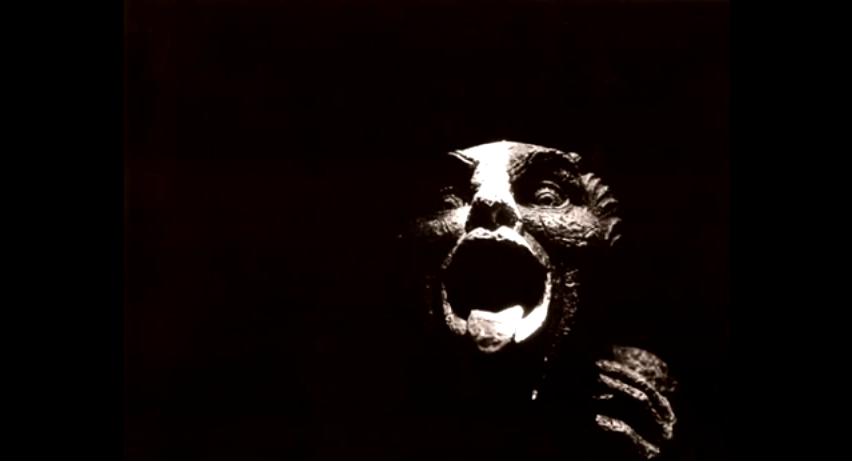 La maschera della perversione complete - 3 7