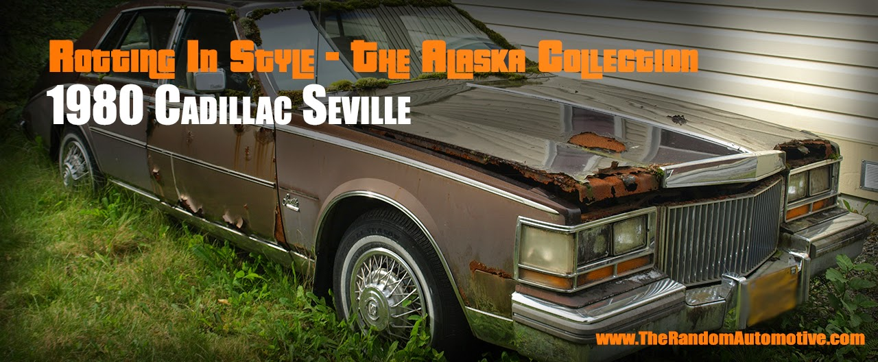 http://www.therandomautomotive.com/2015/01/rotting-in-style-1980-cadillac-seville.html