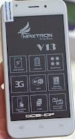 Maxtron V13