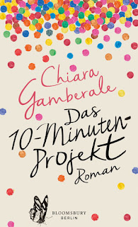 http://www.berlinverlag.de/buecher/das-zehn-minuten-projekt-isbn-978-3-8270-1262-3