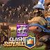 Cara Melawan Prince Clash Royale