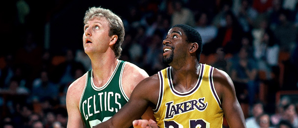 Dar Sports The 20 Greatest Nba Players Of The 80s