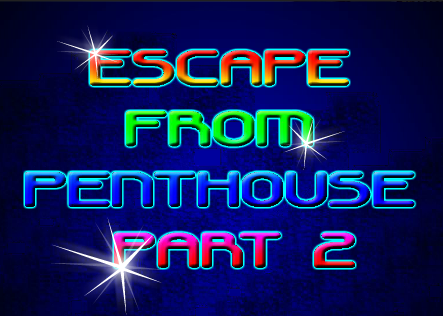 EightGames Escape From Pe…
