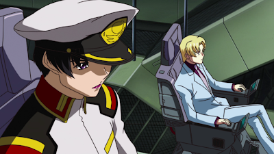 https://sadamenofansub.blogspot.it/p/mobile-suit-gundam-seed-hd-remaster.html