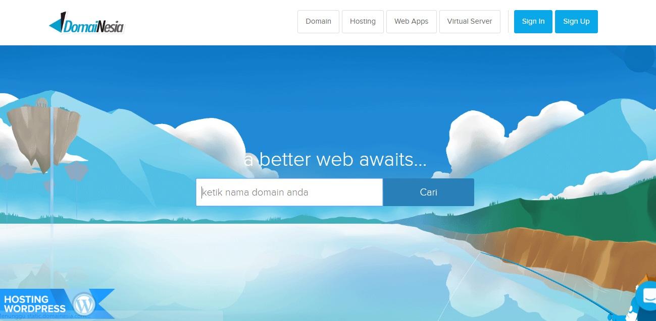 Jasa pembuatan web investasi forex