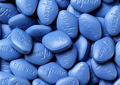 Viagra dosages available