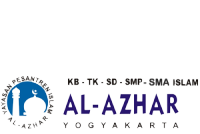 Lowongan Kerja Guru Al Azhar Yogyakarta Pendidikan Minimal S1 PGSD