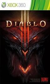 ec0358b0bed967bb072fdbbc01adf6510584ad09 - Diablo_III_USA_RF_XBOX360-PROTOCOL