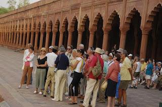 tourist-increase-india