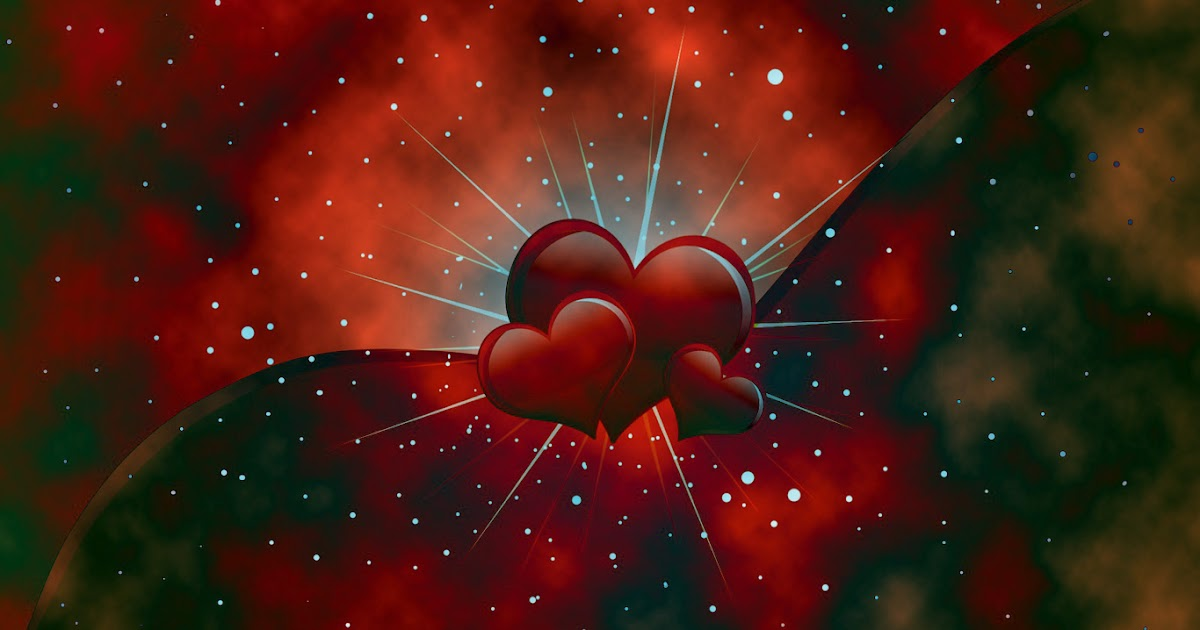 Free Backgrounds: Love Backgrounds & Wallpapers