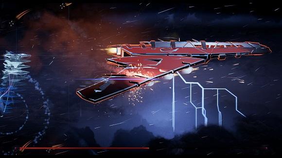 hyperfighter-boost-mode-on-pc-screenshot-www.deca-games.com-3