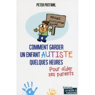 https://ideesautisme.blogspot.fr/2018/02/comment-garder-un-enfant-autiste.html