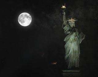 https://en.wikipedia.org/wiki/Statue_of_Liberty