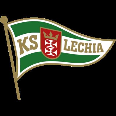 2020 2021 Plantilla de Jugadores del Lechia Gdańsk 2019/2020 - Edad - Nacionalidad - Posición - Número de camiseta - Jugadores Nombre - Cuadrado