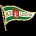 Plantilla de Jugadores del Lechia Gdańsk 2019/2020