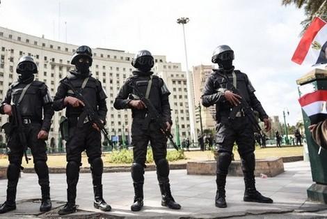 تمديد حالة الطوارئ في مصر لمدة ثلاثة أشهر
