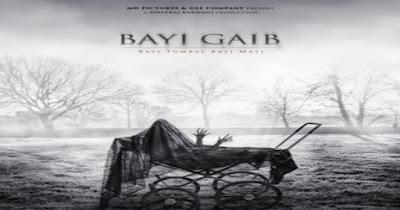 BAYI GAIB 2018.jpg